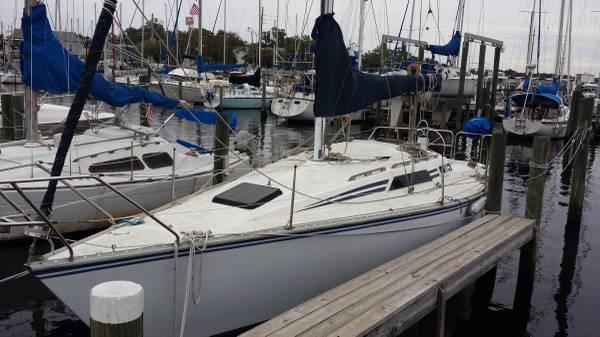 Freedom Boat Club Near Me | KayaksBoats